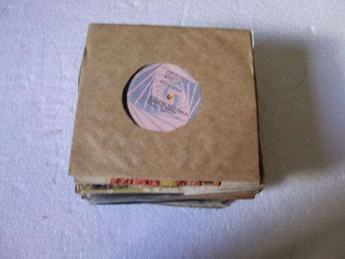 compacto edith veiga 1976 eu te amei te amo, todo mundo