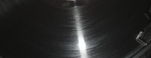 compacto enrique rodriguez y su orq de todos los ritmos v 17