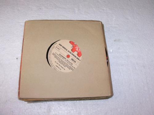 compacto john travolta,oolivia, cast 1978,summer nights