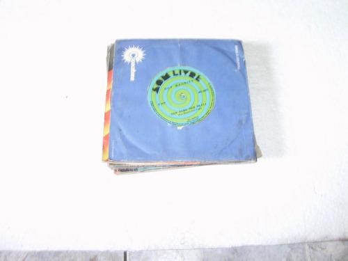 compacto ruy maurity,1976 nem ouro nem prata