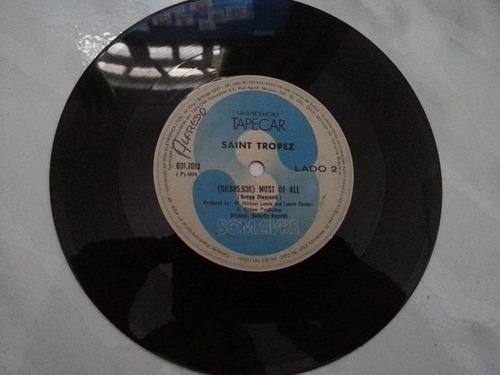 compacto saint tropez 1979 ja 24