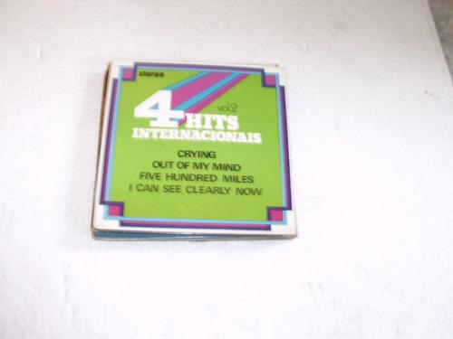 compacto sucessos,1975 ronnie milsap,rhodes,rex allen