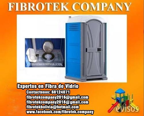compañia multinacional especialisados en fibra de vidrio