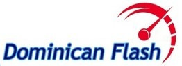 compañías de carpeta en republica dominicana venta