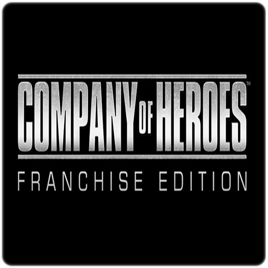 company of heroes 2 download completo pc