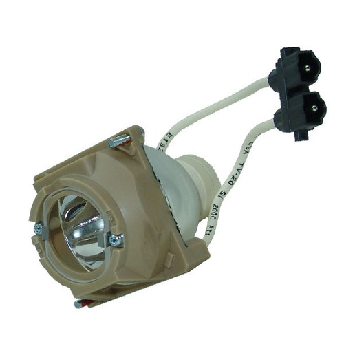 compaq 215464-001 / 215464001 lámpara de proyector osram