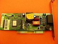compaq-co-5614wmd-293021-001-v-34-33-6kbps-isa-modem-interf