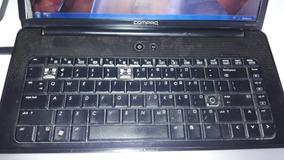 2GB SODIMM HP Compaq Presario CQ50-102AU CQ50-102LA CQ50-102XX Ram Memory