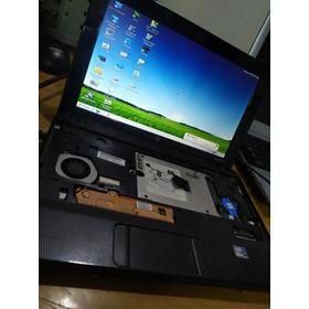 Compaq Mini Cq10 - 120la Repuestos / Consultar