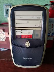 COMPAQ PRESARIO 7594 MODEM DRIVERS FOR PC