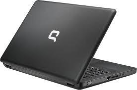 compaq presario cq 46 accesorios teclado, dico duro, bateria