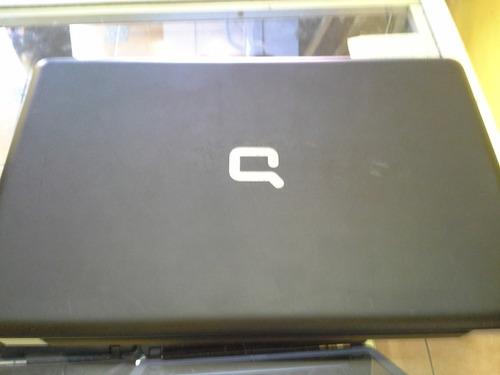 compaq presario cq56 amd dual core 2ram