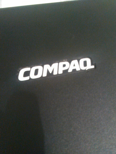 compaq presario f500