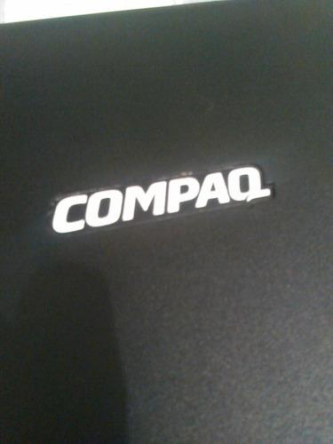 compaq presario f500 (completa o por partes)