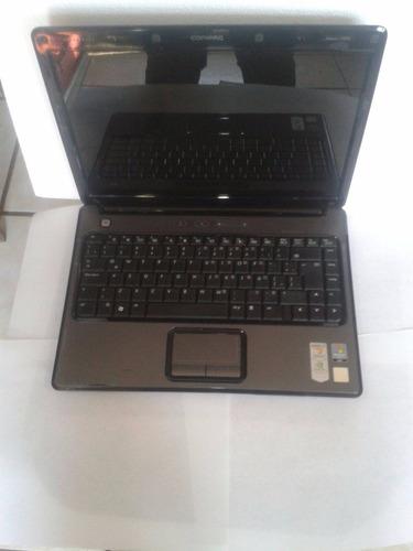 compaq v3500 para refacciones