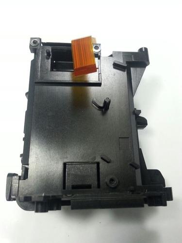 compartimento bateria canon t3.