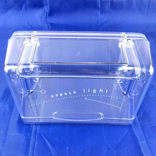 compartimento my space df47 df50 df50x dfn50 70294684