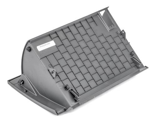 compartimiento consola de techo con tapa ford ranger 12/16