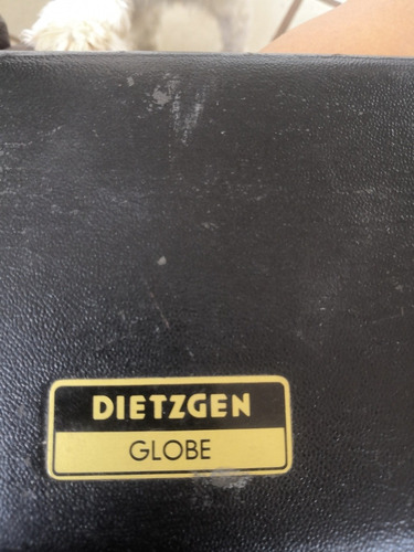 compás arquitectura dietzgen global aleman