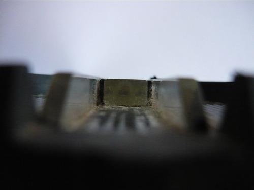 compas optico brujula de navegacion srpi morin francia