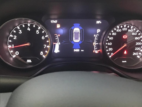 compass 2.0 automatico 2019 (332020)