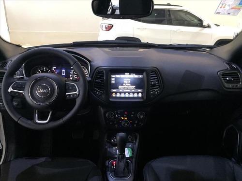 compass 2.0 automatico 2020 (1316333859)