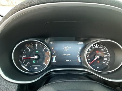compass com jeep