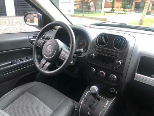 compass compas jeep