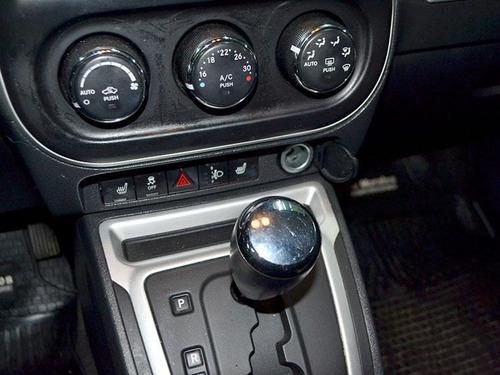 compass compass jeep