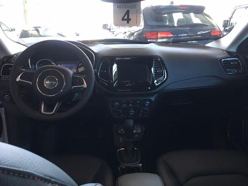 compass jeep jeep