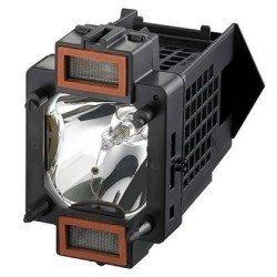 compatible sony xl (f , f ) tv de proyección reemplazo de l