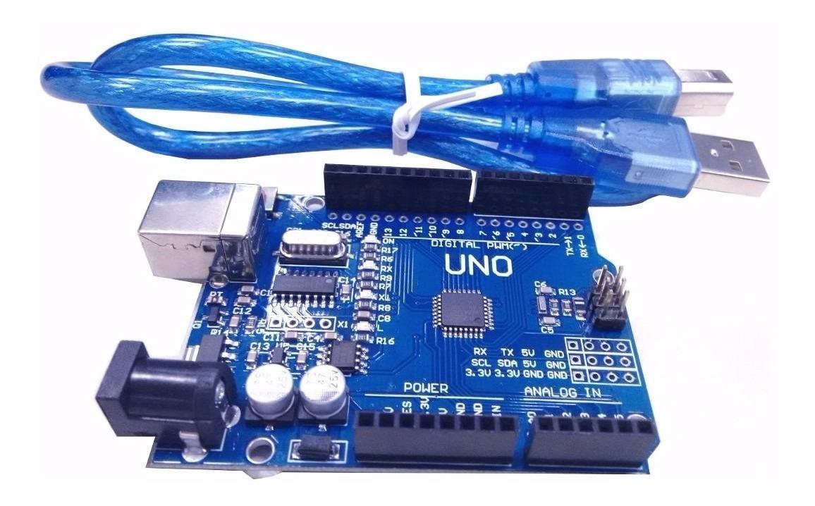 Esp32 Rtc Example Arduino