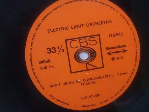 compcto eletric light orquestra 1979 ja 61