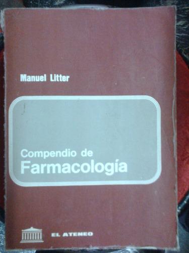 compendio de farmacologia-litter