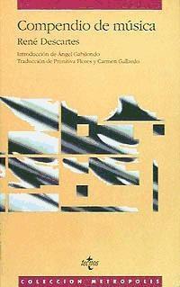 compendio de música(libro filosofía)