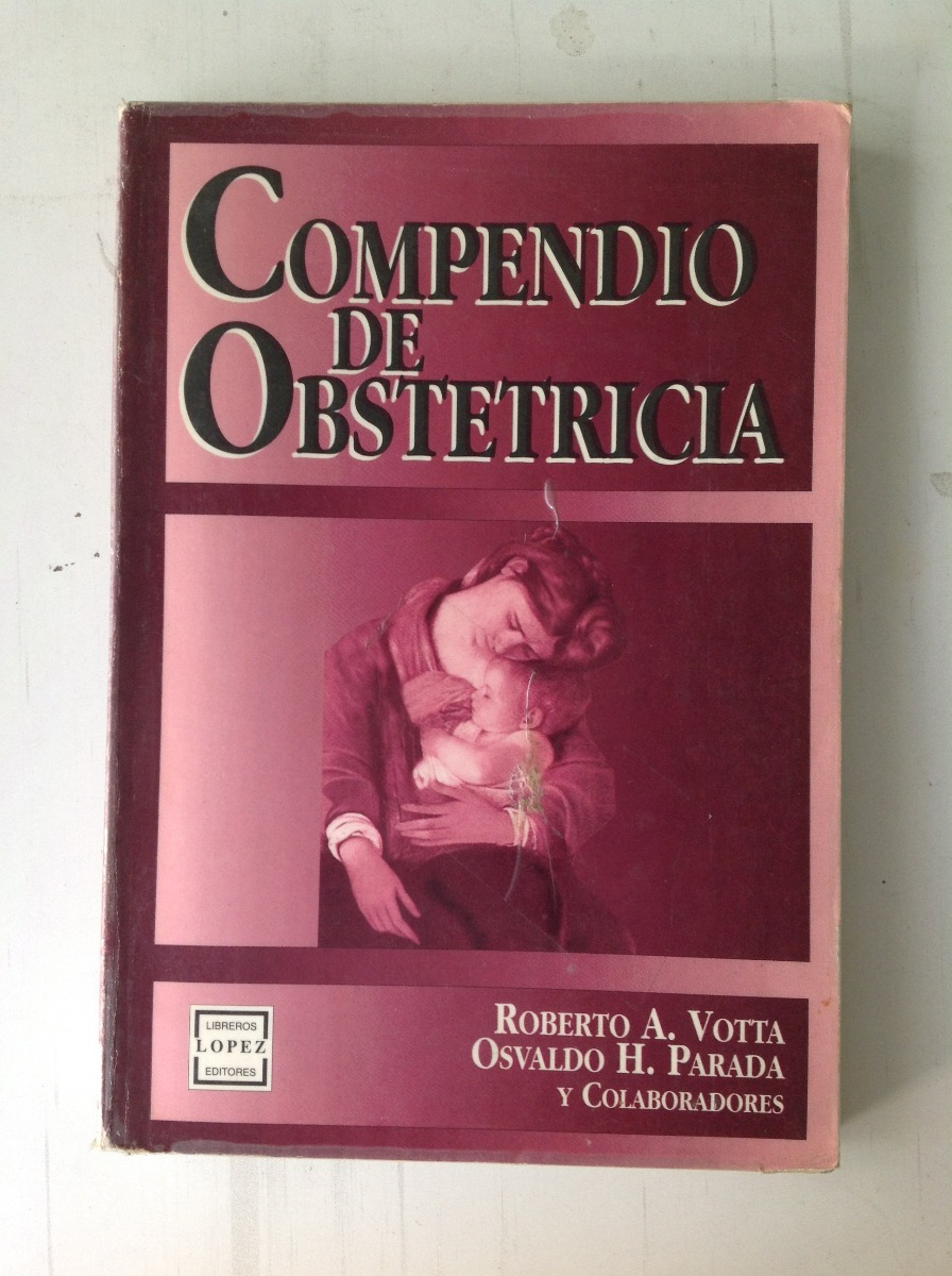 obstetricia de votta