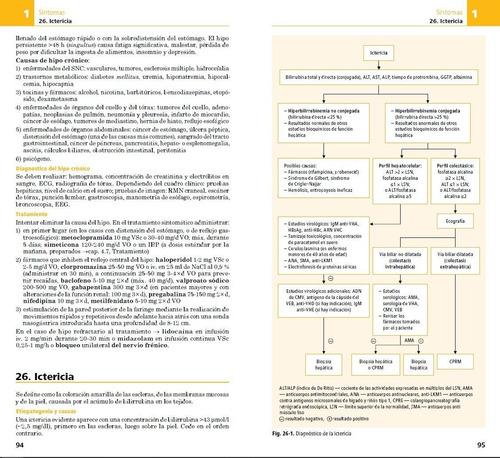 compendio medicina interna basado en evidencia 2018 original