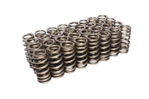 competition cams 26123-32 beehive valve spring para motores