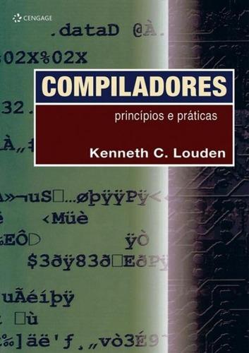compiladores - principios e praticas
