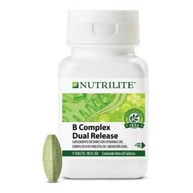 Complejo B (b Complex Dual Release) - Unidad a $750
