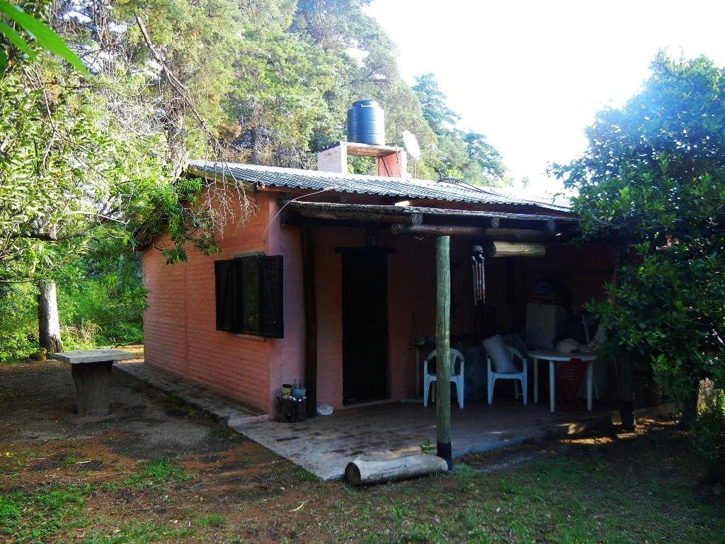 complejo casas en venta en callejones de san marcos sierras