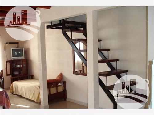 complejo de 14 cabañas mas 4 suites