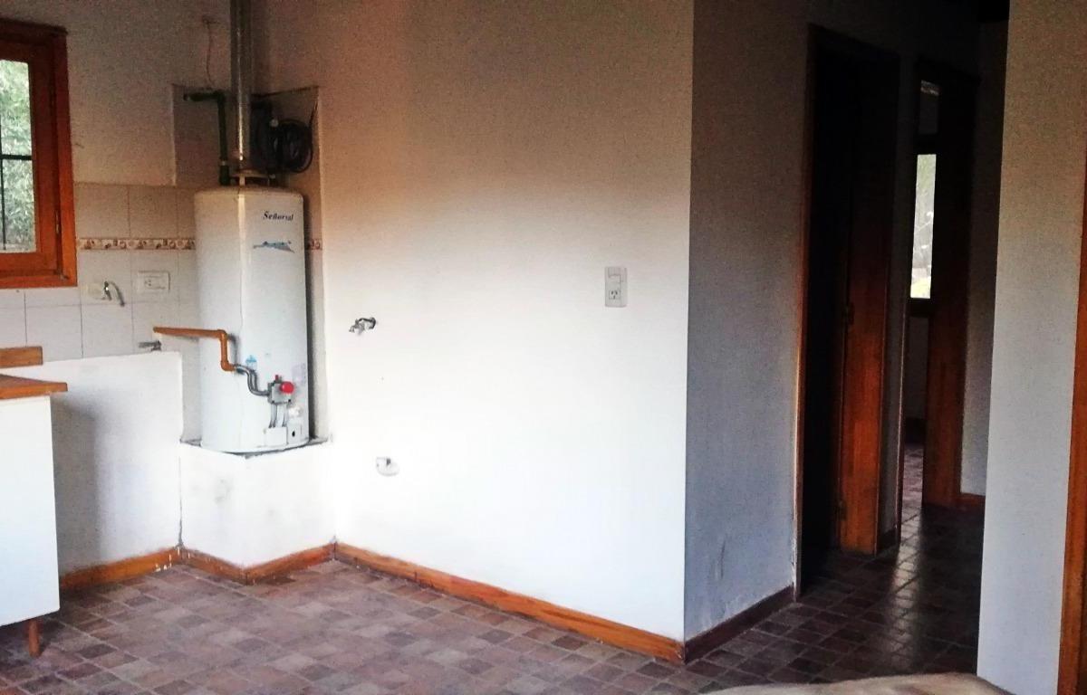 complejo de cabañas en venta bariloche id5593