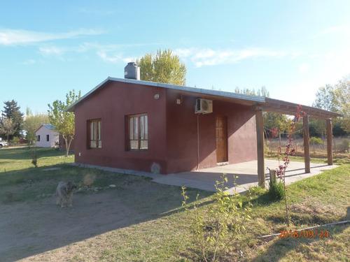 complejo de cabañas, parque, pileta, quincho con 1 hectarea