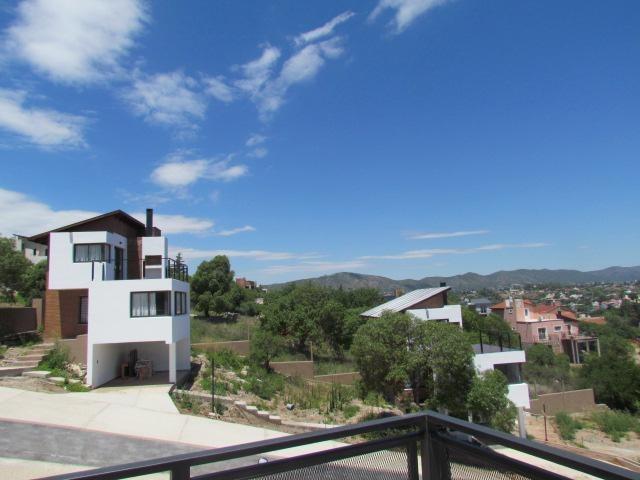 complejo de cabañas villa del lago - villa carlos paz