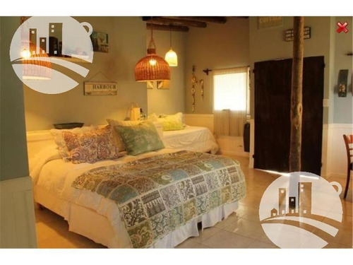 complejo de campo casas suites y lofts 3* 55 has.