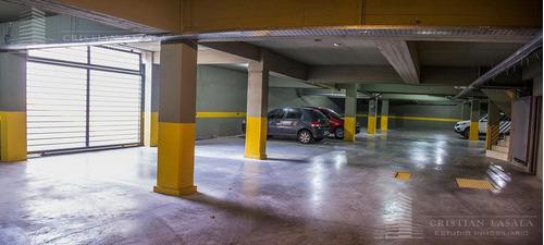 complejo de departamentos en ituzaingó norte  a metros de av. santa rosa y acceso oeste.