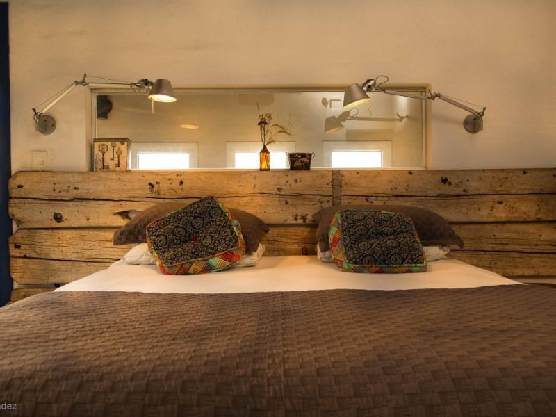complejo de hostería y cabañas en tandil- buenos aires