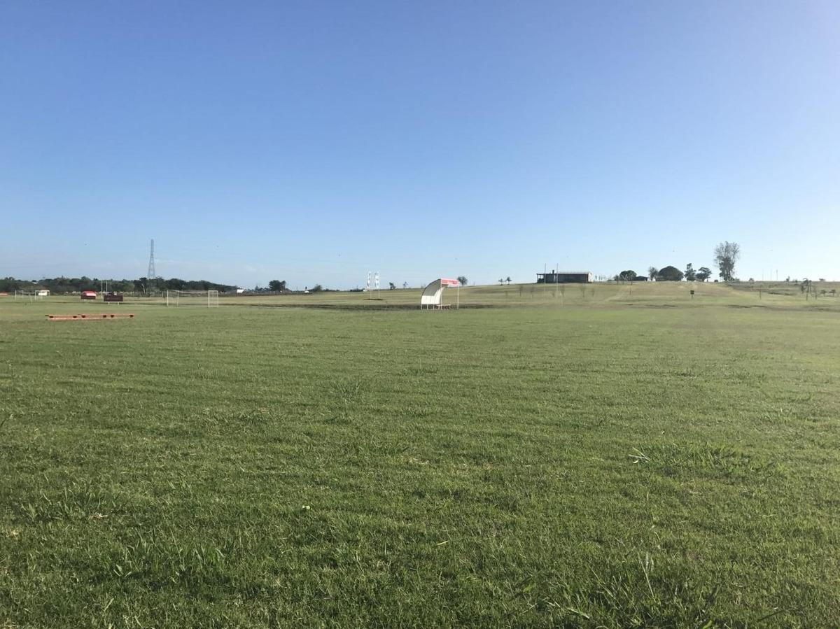 complejo deportivo -  colonia nicolich - canelones