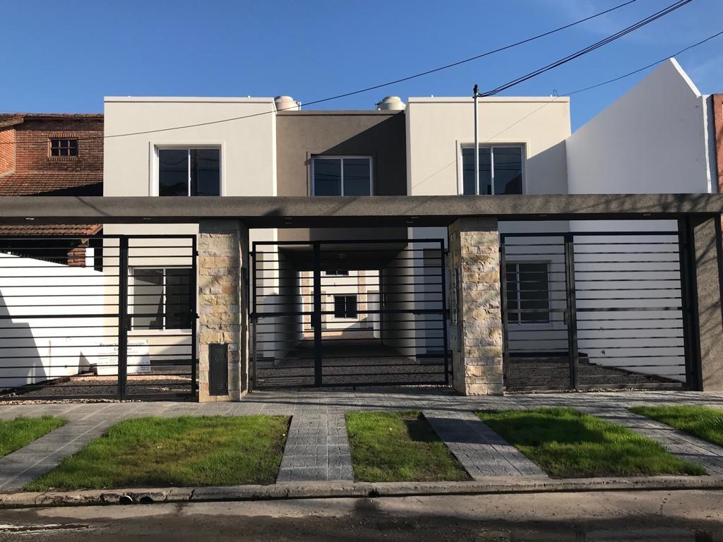 complejo duplex en ituzaingo -ref 670